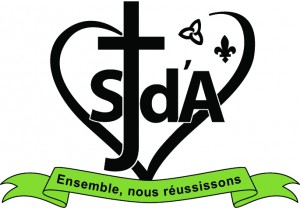 École Ste-Jeanne-d'Arc -Brampton